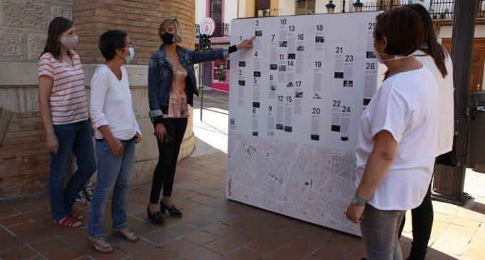 La Mostra d'Arts Escèniques traerá a Castelló siete estrenos nacionales