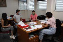 Participació Ciutadana estén el seu projecte de temps lliure educatiu al districte sud
