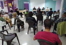 Podem-EUPV Castelló anima als llogaters a denunciar els abusos dels fons voltor per inculcar els seus drets