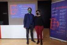 Castelló impulsa models de ciutats justes i sostenibles i reivindica el dret a l'habitatge en Construint i Alimentant Alternatives