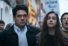 """""""La mort de Guillem"""" s'estrenarà en pantalla gran al Teatre del Raval de Castelló"""
