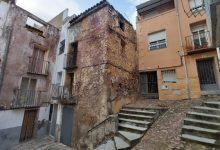 Onda adjudica la rehabilitació de tres cases del centre històric per a cedir-les a famílies necessitades per 335.000 €