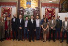 'Castelló SmartVillages' s'alça com a finalista dels premis d'innovació tecnològica 'enerTIC'
