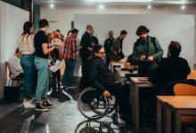 La Fira Valenciana de la Música presenta el programa completo de actividades profesionales
