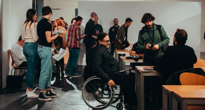 La Fira Valenciana de la Música presenta el programa complet d'activitats professionals