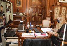 Castelló activa el Cecopal tras la declaración del estado de alarma para reforzar la respuesta ante la covid-19