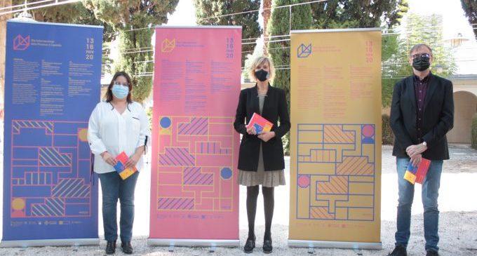 Castelló celebra el Dia Internacional dels Museus amb un ampli programa d'activitats