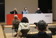 Castelló tendrá un certamen de Memoria Democrática el próximo curso