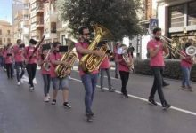 Almassora apuesta por la cultura para el puente de octubre