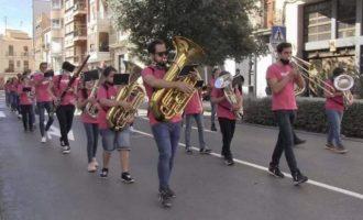 Almassora aposta per la cultura per al pont d'octubre