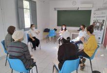 Els Serveis Socials d'Almassora es desplaçaran als barris