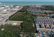 """Almassora al·legarà contra el PAT en afectar """"greument"""" els interessos de la platja"""