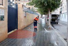 Huit nous brots a Onda, Castelló i Almassora