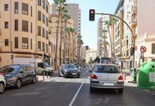 Castelló obté els fons europeus per a la millora de l'avinguda Lledó i activa el procés de participació que definirà el projecte