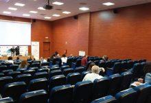 Los negocios locales de Vinaròs trabajan colaborativamente para impulsar su transformación digital