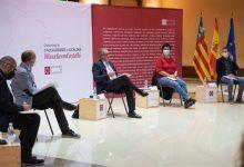 El segon fòrum de la 'Convenció d'alcaldesses i alcaldes' de la Diputació reunirà demà a Sant Mateu a 16 representants municipals del Baix Maestrat