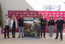 El Campionat d'Espanya d'Enduro a Cabanes generarà un impacte a la província d'al voltant de 45.000 euros
