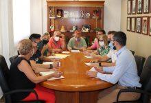 L'Alcora oferirà incentius fiscals per a afavorir el creixement econòmic, l'ocupació i ajudar als veïns