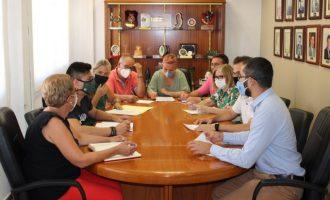L'Alcora ofrecerá incentivos fiscales para favorecer el crecimiento económico, el empleo y ayudar a los vecinos