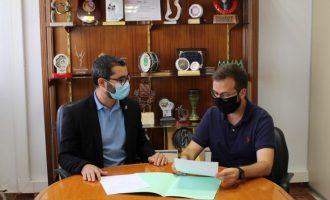 El Ayuntamiento de l'Alcora aplicará las máximas bonificaciones al ICIO en 2021