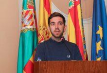 Castelló prepara un reglament nou dels horts urbans per implicar-los en la ciutat i innovar en agricultura