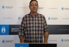 La Vall d'Uixó reuneix més de 50 propostes per a crear el Pla Local de Residus