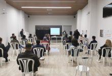 Nules convoca ajudes per més de 35.000 euros per a persones autònomes i xicotetes empreses