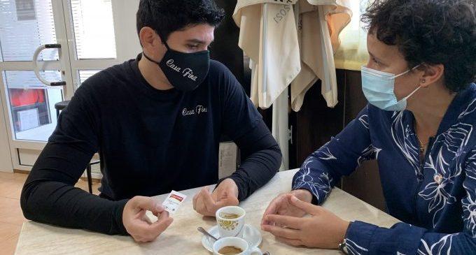 Onda impulsa una nueva línea de 200.000 euros para los negocios que han tenido que cerrar por rebrotes del coronavirus
