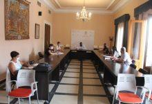 El observatorio LGTBI de Nules se coordinará con las oficinas Orienta de la Generalitat
