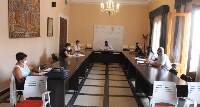 L'observatori LGTBI de Nules es coordinarà amb les oficines Orienta de la Generalitat