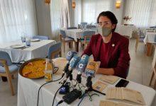 Vinaròs aposta per plats per a emportar en les noves Jornades de la Cuina dels arrossos