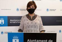 La Vall d'Uixó destinará más de 6.000 euros a las bandas de música para la desinfección de las aulas