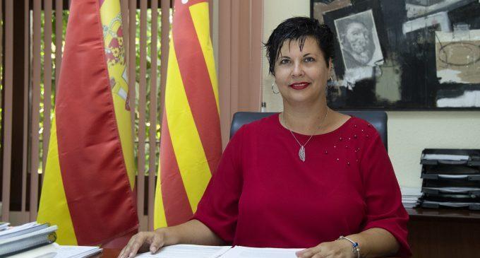 La Diputació impulsa per primera vegada la redacció de plans d'igualtat en divuit municipis xicotets de la província