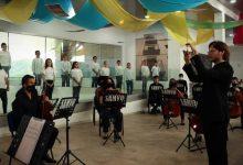 Onda commemora 'online' el 9 d'octubre amb programació infantil, concerts, visites virtuals i mocadorà