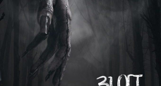 L'Espai Jove es convertirà en una 'escape room' de terror en la festa de Halloween de Vila-real