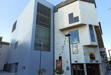  La Boda de Rosa reobrirà la programació en el Teatre Municipal de Benicàssim     
