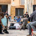 Ultrasons vuelve a l'Alcora para llenar de talento musical la provincia