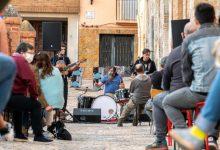 Hibridacions artístiques per al segon cap de setmana d'ULTRASONS a l'Alcora