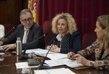 La Diputació amplia 'sine die' el període d'inscripcions de 'Castelló Sènior'