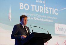 """Puig presenta el Bo Turístic """"Viatgem"""" i corredors turístics segurs amb països europeus"""