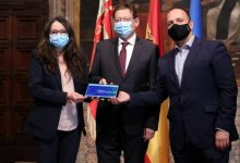 Castelló es porta més de 146 milions del pressupost territorialitzat del Botànic de 2021