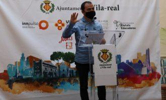 Vila-real inyecta 200.000 euros en ayudas para el Plan Resistir en una tercera convocatoria con nuevas actividades
