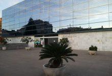 L'Ajuntament d'Almenara buscarà la captació de projectes europeus