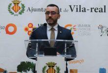 Vila-real ultima el dispositiu de la Fira de Santa Caterina, que se celebrarà en novembre