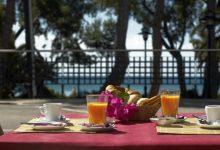 Benicàssim impulsa el turisme gastronòmic a través de les xarxes socials