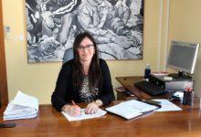 Borriana eximirà el pagament de la taxa de terrasses a bars i restaurants fins a mitjan 2021
