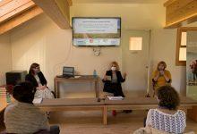 La Diputació de Castelló aposta per un model de turisme sostenible i respectuós amb la cultura i les tradicions dels pobles de la provincia