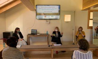 La Diputació aposta per un turisme sostenible i respectuós amb la cultura i les tradicions locals