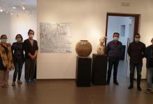 Fallats els premis del Concurs Internacional de Ceràmica de l'Alcora 2020