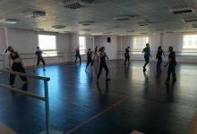 El Centre de les Arts Rafel Martí de Viciana inicia el curs amb normalitat en totes les activitats a Borriana